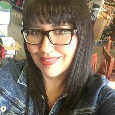 Annita McPhee   Social Profile