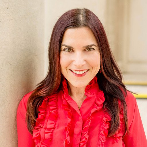 Susan Tenby Social Profile