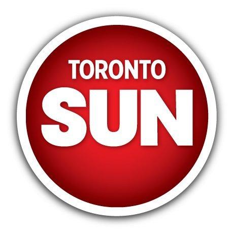 Toronto Sun  Twitter Hesabı Profil Fotoğrafı