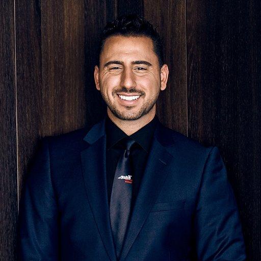 Josh Altman Social Profile