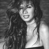 Marisela | Social Profile