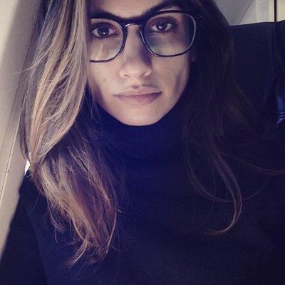 Priya | Social Profile