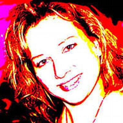 Rita, Artist | Social Profile