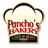 Panchosbakery