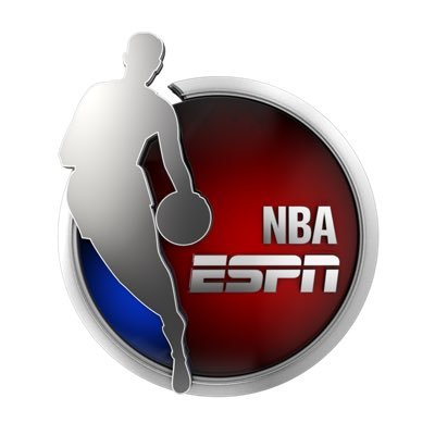 Brian Windhorst's Twitter Profile Picture