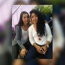 Cristina♥ (@01_rex) Twitter