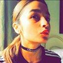 monicca (@01Monicca) Twitter