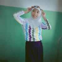 Silfi Ayu | Social Profile