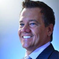 Steve Repak, CFP® | Social Profile