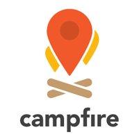 CampfireUtrecht
