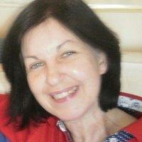 Gail | Social Profile
