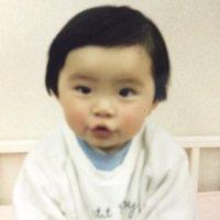 るうこ | Social Profile