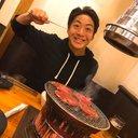 HIROKI OHARA (@0127_h) Twitter