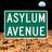 Asylum Avenue PDX