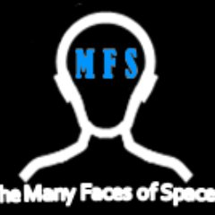 MFS - The Other News | Social Profile