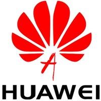 HuaweiNLAmb