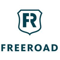 Freeroadmazda
