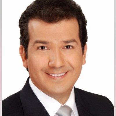 Mario Andres Moreno | Social Profile