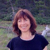Diane Dulken   Social Profile