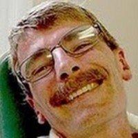 Mark-Alan Whittle   Social Profile
