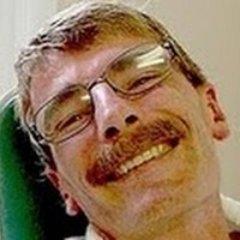 Mark-Alan Whittle | Social Profile