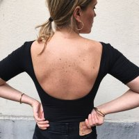 Malvina | Social Profile