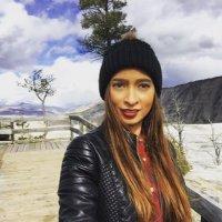 Nicolette Bell | Social Profile
