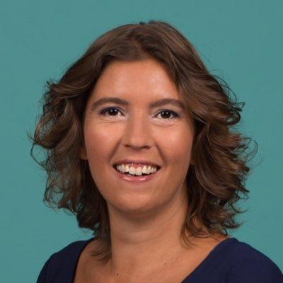 Marischa Kip