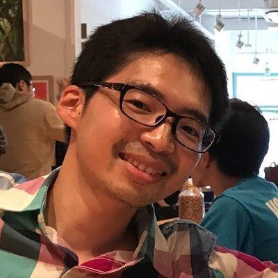 井上 恭輔 | Social Profile