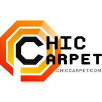 @chiccarpet