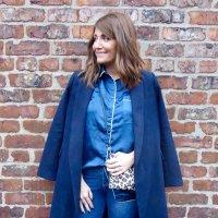 Laura Logan   Social Profile