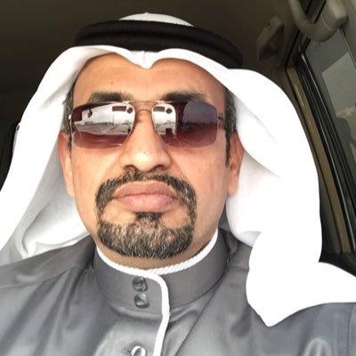 عيسى حمد النخيفي | Social Profile