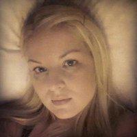 Mandy | Social Profile