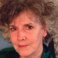 Barbara J Ferrell | Social Profile
