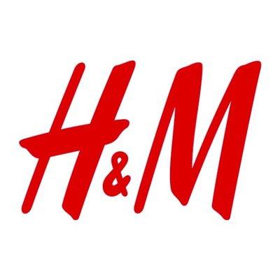 H&M Lebanon