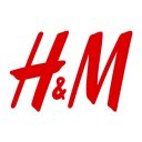 Photo of hmlebanon's Twitter profile avatar