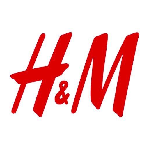H&M Bahrain  Twitter Hesabı Profil Fotoğrafı