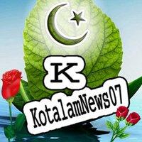 @KotalamNews07