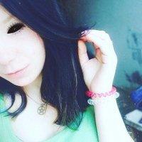 @_natascha_v_