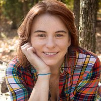 Quinn Loftis | Social Profile