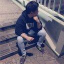 拓 (@012811h) Twitter