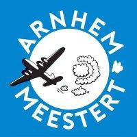 ArnhemMeestert