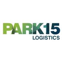 Park15Logistics