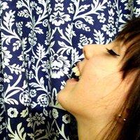 Elizabeth Boksha   Social Profile
