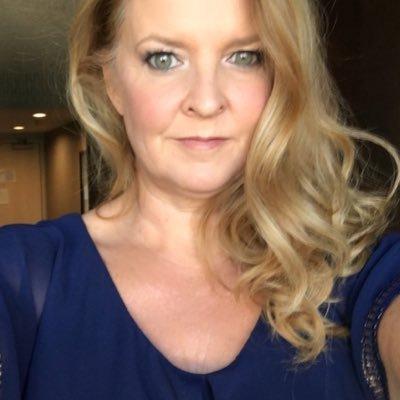 Heather Wilson Social Profile