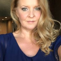Heather Wilson | Social Profile