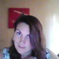 Patricia I Vicens | Social Profile