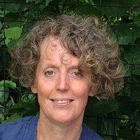 Janet Lloyd   Social Profile
