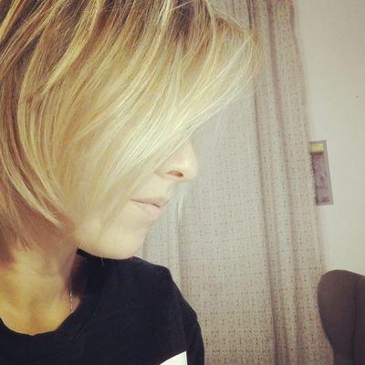 Helenucha's avatar