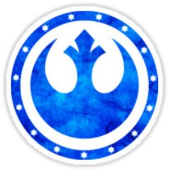 (((Stargazer))) | Social Profile